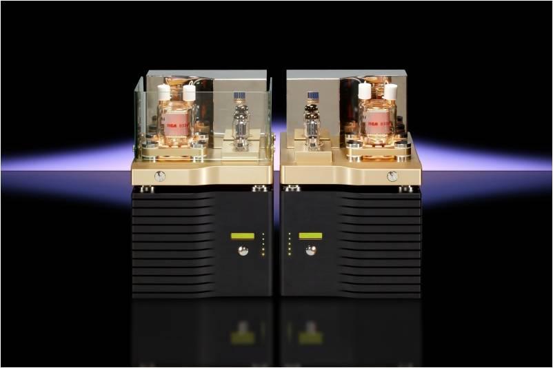 WAVAC Audio Labs